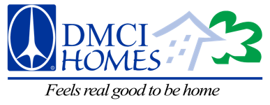 DMCI Homes iBroker Sales